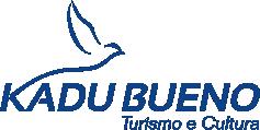 Kadu Bueno Turismo